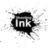 Shooting Ink